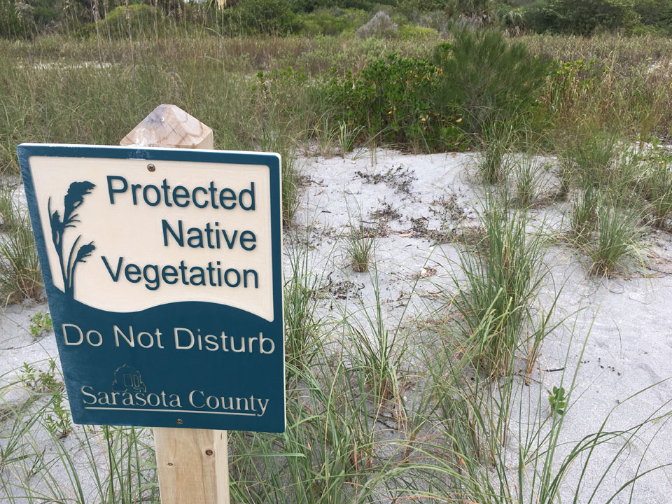 protectseaoats